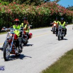 ETA Motorcycle Cruising Club Bermuda, June 10 2013-35