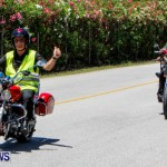 ETA Motorcycle Cruising Club Bermuda, June 10 2013-36