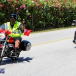 ETA Motorcycle Cruising Club Bermuda, June 10 2013-37