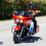 ETA Motorcycle Cruising Club Bermuda, June 10 2013-43