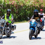 ETA Motorcycle Cruising Club Bermuda, June 10 2013-47