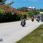 ETA Motorcycle Cruising Club Bermuda, June 10 2013-49