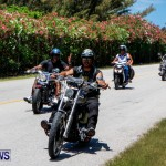 ETA Motorcycle Cruising Club Bermuda, June 10 2013-53