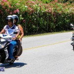 ETA Motorcycle Cruising Club Bermuda, June 10 2013-54