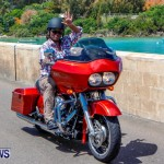 ETA Motorcycle Cruising Club Bermuda, June 10 2013-6