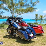 ETA Motorcycle Cruising Club Bermuda, June 10 2013-64