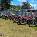 ETA Motorcycle Cruising Club Bermuda, June 10 2013-66