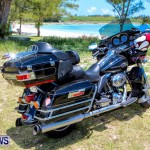 ETA Motorcycle Cruising Club Bermuda, June 10 2013-67