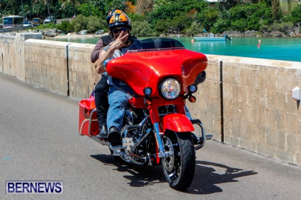 ETA Motorcycle Cruising Club Bermuda, June 10 2013-7