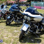 ETA Motorcycle Cruising Club Bermuda, June 10 2013-70