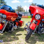 ETA Motorcycle Cruising Club Bermuda, June 10 2013-73