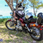 ETA Motorcycle Cruising Club Bermuda, June 10 2013-75