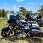 ETA Motorcycle Cruising Club Bermuda, June 10 2013-79