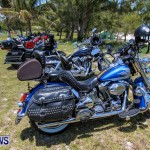 ETA Motorcycle Cruising Club Bermuda, June 10 2013-80