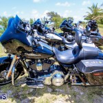 ETA Motorcycle Cruising Club Bermuda, June 10 2013-81