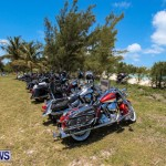 ETA Motorcycle Cruising Club Bermuda, June 10 2013-83