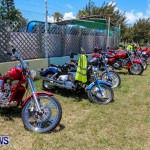 ETA Motorcycle Cruising Club Bermuda, June 10 2013-85