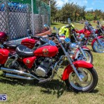 ETA Motorcycle Cruising Club Bermuda, June 10 2013-86