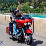 ETA Motorcycle Cruising Club Bermuda, June 10 2013-9