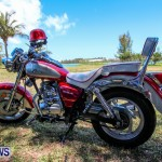 ETA Motorcycle Cruising Club Bermuda, June 10 2013-96