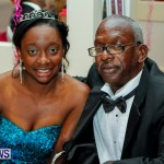 Father Daughter Dinner & Dance Bermuda, June 8 2013-10