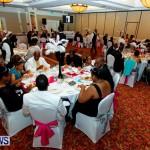 Father Daughter Dinner & Dance Bermuda, June 8 2013-12