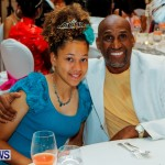 Father Daughter Dinner & Dance Bermuda, June 8 2013-16