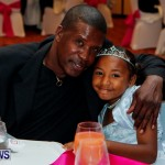 Father Daughter Dinner & Dance Bermuda, June 8 2013-17