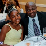 Father Daughter Dinner & Dance Bermuda, June 8 2013-2