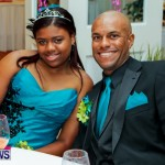 Father Daughter Dinner & Dance Bermuda, June 8 2013-22