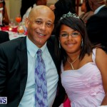 Father Daughter Dinner & Dance Bermuda, June 8 2013-25