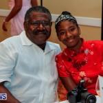 Father Daughter Dinner & Dance Bermuda, June 8 2013-27