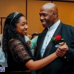 Father Daughter Dinner & Dance Bermuda, June 8 2013-31