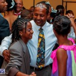 Father Daughter Dinner & Dance Bermuda, June 8 2013-32