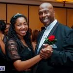 Father Daughter Dinner & Dance Bermuda, June 8 2013-33