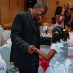 Father Daughter Dinner & Dance Bermuda, June 8 2013-36