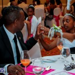 Father Daughter Dinner & Dance Bermuda, June 8 2013-4