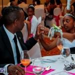 Father Daughter Dinner & Dance Bermuda, June 8 2013-4