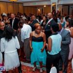 Father Daughter Dinner & Dance Bermuda, June 8 2013-41