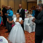 Father Daughter Dinner & Dance Bermuda, June 8 2013-44