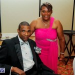 Father Daughter Dinner & Dance Bermuda, June 8 2013-45