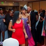 Father Daughter Dinner & Dance Bermuda, June 8 2013-46
