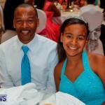 Father Daughter Dinner & Dance Bermuda, June 8 2013-48