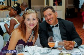 Father Daughter Dinner & Dance Bermuda, June 8 2013-5