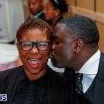 Father Daughter Dinner & Dance Bermuda, June 8 2013-50