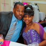 Father Daughter Dinner & Dance Bermuda, June 8 2013-55
