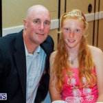 Father Daughter Dinner & Dance Bermuda, June 8 2013-56