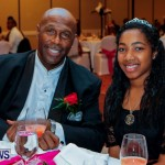 Father Daughter Dinner & Dance Bermuda, June 8 2013-57