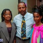 Father Daughter Dinner & Dance Bermuda, June 8 2013-58