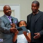 Father Daughter Dinner & Dance Bermuda, June 8 2013-60